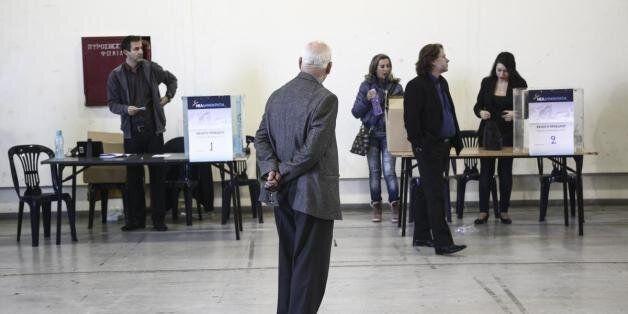 Αποκλειστικό: H ΝΔ «βολιδοσκοπεί» τον ΟΤΕ για να αναλάβει την ευθύνη διεξαγωγής των εσωκομματικών