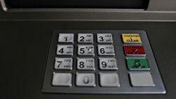 Αρχίζουν τη Δευτέρα οι κατασχέσεις στις καταθέσεις για χρέη στα
