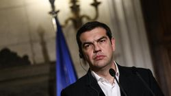 Παρασκευόπουλος: Ο πρωθυπουργός γνώριζε για τις συνομιλίες Λάμπρου με τους Πυρήνες της