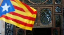 Το Συνταγματικό Δικαστήριο της Ισπανίας μπλοκάρει το ψήφισμα των Καταλανών για