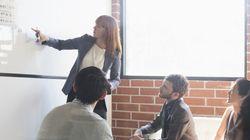 Ψηφιακό Μάρκετινγκ: Έννοια και