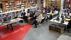 «Από την έρευνα στη διδασκαλία» στην Δημοτική Βιβλιοθήκη
