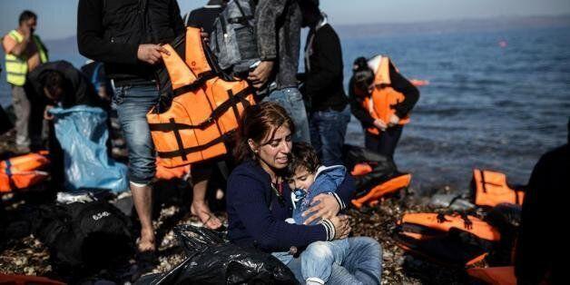 Χρηματοδότηση για την κάλυψη των αναγκών των προσφύγων ζητούν οι δήμαρχοι ακριτικών