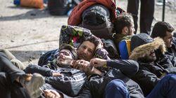 Μετανάστευση: Ενα παγκόσμιο ζήτημα που απαιτεί παγκόσμια