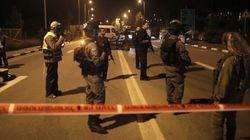 Τέσσερις τραυματίες από επιθέσεις με μαχαίρι στο