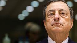 Bloomberg: Αρνητικές επιδόσεις σε ομόλογα χωρών της Ευρωζώνης ύψους 2 τρισ.