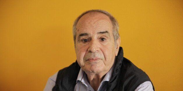 Κράτα την έδρα του ο Παναγούλης και υποστηρίζει πως η κυβέρνηση ΣΥΡΙΖΑ διέψευσε τις προσδοκίες του