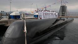 Οι ισχυρότεροι στόλοι υποβρυχίων σε Ευρώπη, Ασία και Αμερική: Σε ποια θέση βρίσκεται η