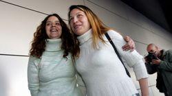 Πορτογαλία: Τα ομόφυλα ζευγάρια θα μπορούν πλέον να υιοθετούν