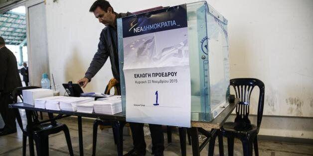 Infosolutions: Η εταιρεία στην οποία αποδίδεται το φιάσκο των εκλογών της
