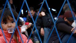 Η Ευρώπη «θωρακίζεται». Η Πολωνία «κλείνει» τα σύνορα για πρόσφυγες. Ενίσχυση συνοριακών ελέγχων σε