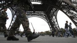 Η Γαλλία ζητά στρατιωτική συνδρομή από τα κράτη μέλη βάσει άρθρου κοινοτικής