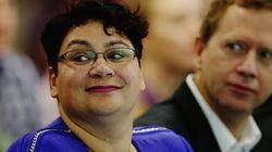 Γυναίκες βουλευτές αναγκάστηκαν να αποχωρήσουν από το Κοινοβούλιο της Νέας Ζηλανδίας όταν μίλησαν για τον