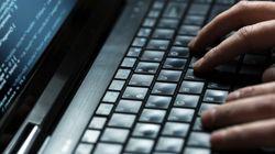 Τουλάχιστον 5.500 λογαριασμούς του ISIS στο Twitter «χάκαραν» οι