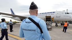 Έρχονται αλλαγές στη Σένγκεν και αυστηρότεροι έλεγχοι στα εξωτερικά σύνορα της
