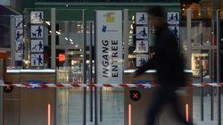 Τρομοκρατία: η συνέχιση του δογματισμού με άλλα