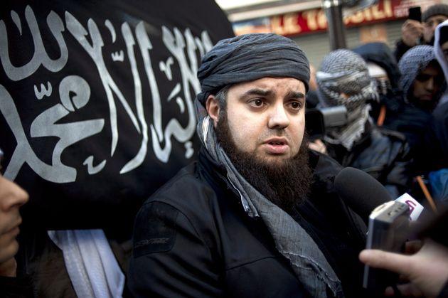 Οι «ανοιχτοί λογαριασμοί» της Γαλλίας με την τρομοκρατία. Μια αιματηρή ιστορία με 25 σοβαρές υποθέσεις...