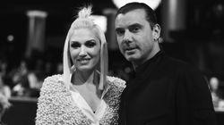 Η κατάρα της Νταντάς: Gwen Stefani και Gavin Rossdale το τελευταίο διάσημο ζευγάρι που χωρίζει εξαιτίας