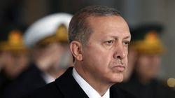 Πιθανή Σύνοδος Κορυφής με τον Ταγίπ Ερντογάν στις