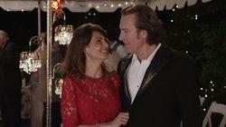 Έρχεται το «My Big Fat Greek Wedding 2»: Η οικογένεια Πορτοκάλος μεγάλωσε και είναι ξανά