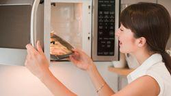 8 πράγματα που δεν πρέπει ποτέ να βάζεις στο φούρνο