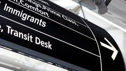 Κομισιόν: Δεν έχει κατατεθεί επισήμως πρόταση για δημιουργία ''μίνι