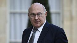 Νέα μέτρα για τον εντοπισμό των μεθόδων οικονομικών συναλλαγών των τρομοκρατών ανακοίνωσε ο
