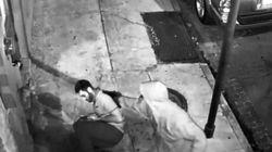Φοιτητής στην Νέα Ορλεάνη έσωσε γυναίκα από τα χέρια ένοπλου