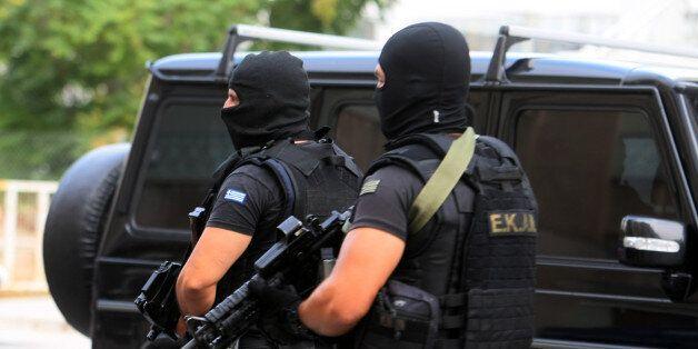 Συναγερμός σε ΕΛ.ΑΣ και ΕΥΠ για τζιχαντιστές στην Ελλάδα: Έντονη ανησυχία και