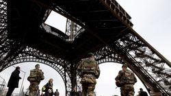Η Μ.Μπόση στη HuffPost Greece για την επίθεση στο Παρίσι. Η ανατροπή στα δεδομένα ασφάλειας και τι σημαίνει για το