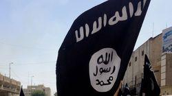 Ποιος είναι ο 40χρονος μουσουλμάνος ύποπτος για σχέσεις με τζιχάντ. «Βομβάρδισε» στο Facebook με αναρτήσεις υπέρ του