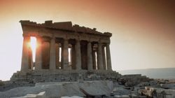 Huffington Post Greece: Ένας χρόνος, μιλώντας