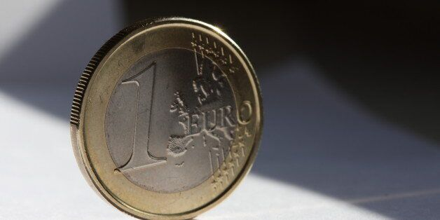 Deloitte: H ελληνική κρίση κατέστρεψε την οικονομική και νομισματική ένωση στις χώρες εκτός