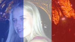 Παρίσι: «Προσποιήθηκα την νεκρή για περισσότερο από μία ώρα ξαπλωμένη μέσα στο αίμα