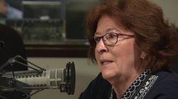 L'isolement cellulaire dans les prisons pour femmes doit cesser, dit Louise