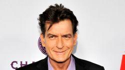 Φημολογείται ότι δίνει μάχη με τον ιό HIV o διάσημος ηθοποιός Τσάρλι