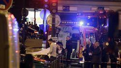 Το τρομοκρατικό χτύπημα στο Παρίσι ως συνέπεια των κυρίαρχων δομών