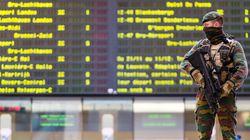 Ταξιδιωτική οδηγία των ΗΠΑ για τζιχαντιστές: Οι πιθανοί στόχοι ανά τον