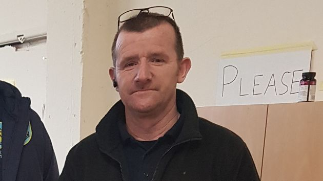 Plumber Receives £80,000 In Donations After Help For The Vulnerable Goes Viral