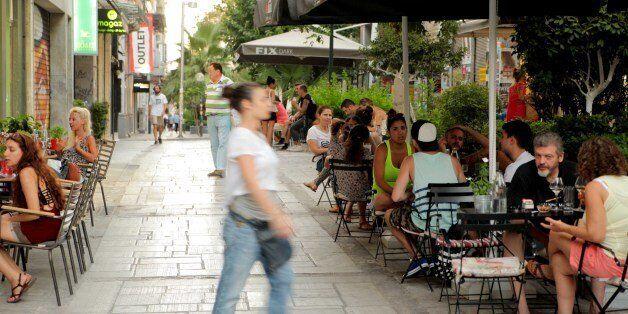 Νέο πρόγραμμα ΕΣΠΑ για 12.700 εργαζόμενους και επιχειρήσεις: Οι όροι και οι