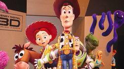 Toy Story: 10 πράγματα που δεν γνωρίζατε για την ταινία που άλλαξε για πάντα τα κινούμενα