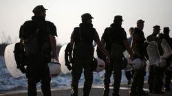 Ποιους ύποπτους τζιχαντιστές αναζητούν οι ελληνικές Αρχές. «Πέρασμα» τα νησιά του ανατολικού