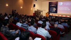 Η Forthnet παρουσίασε για πρώτη φορά επισήμως το Ευρωπαϊκό ερευνητικό πρόγραμμα