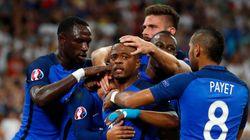 Finale de l'Euro: sécurité «exceptionnelle» sur les
