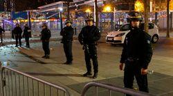 Ισμαήλ Ομάρ Μοστεφάι: Ο «αθόρυβος» τρομοκράτης που οι γαλλικές υπηρεσίες θεωρούσαν ύποπτο από το