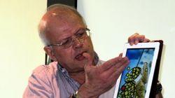 Ο Τσελέντης κάνει λόγο για ενεργοποίηση ρήγματος που είχε «δώσει τους σεισμούς στο