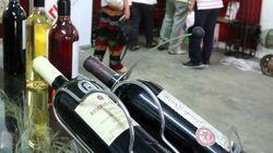 Πρώτη κατοικία και ειδικός φόρος στο κρασί στη συζήτηση του νομοσχεδίου με τα