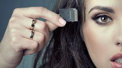 70 τρόποι για να κρατήσετε το μυαλό σας σε
