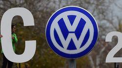 Έως τις 30 Νοεμβρίου το προσωπικό της VW θα μπορεί να δίνει στοιχεία χωρίς τον κίνδυνο
