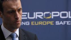 Europol: Πιθανό να διαπραχθούν νέες επιθέσεις σε χώρες της